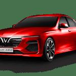 Hướng dẫn đăng ký xe ô tô, cấp biển số xe ô tô lần đầu