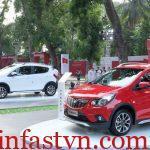 Quy trình đăng ký xe ô tô VinFast đầy đủ và chi tiết nhất